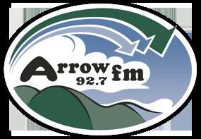 arrow-fm-logo