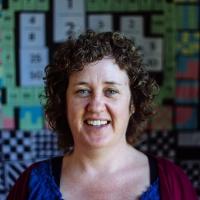 Barbara Whitburn,Classroom Release
