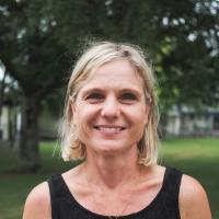 Veronica McNaughton