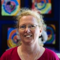 Wendy Mackay