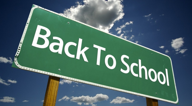back-to-school-road-sign1