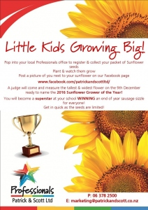 little-kids-growing-big-sunflowers