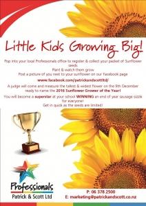 little-kids-growing-big-sunflowers
