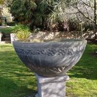 reid-garden-bowl-2